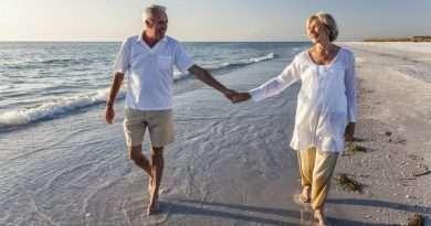 Pensione anticipata APE