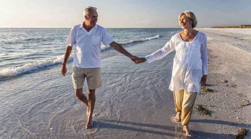 APE sociale e precoci, via al pensionamento anticipato