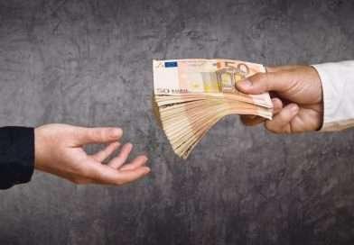Resto al Sud: fino a 200 mila euro per promuovere l'imprenditoria giovanile del sud Italia