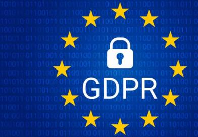 GDPR: il nuovo regolamento sulla privacy