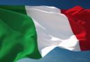 Coronavirus: riassunto del Decreto Cura Italia