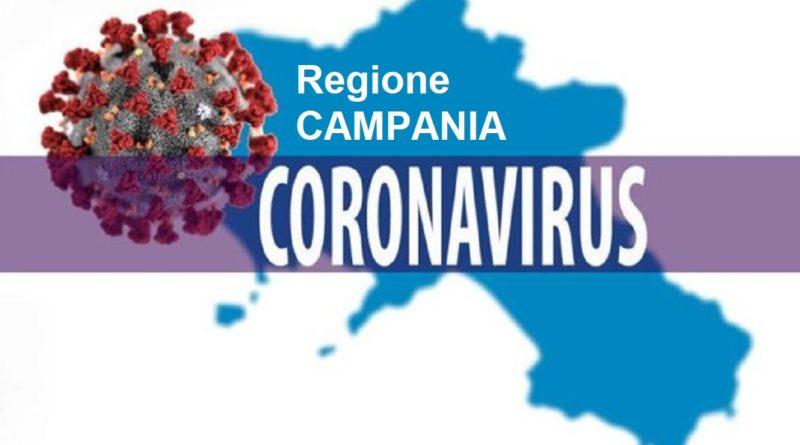Bonus coronavirus (covid-19) per professionisti regione campania