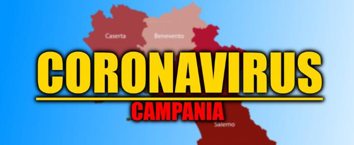 Bonus Regione Campania contro Covid-19