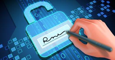 Si potrà usare SPID per firmare in digitale