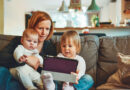 Bonus babysitter: tutto ciò che devi sapere