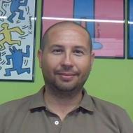 Armando Chiacchio